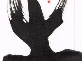 166.①Birthday(生きる)×KoToDaMa(音楽と言霊)