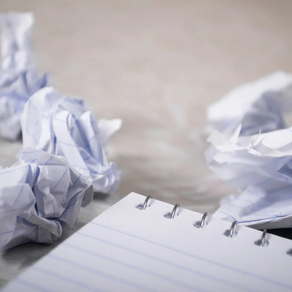 Should Writers Write About Certain Things, like COVID? - Op-Ed Piece