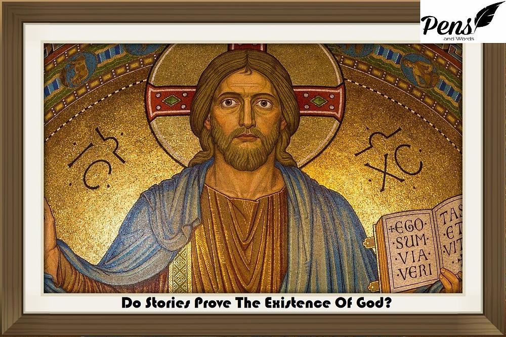 jesus christ jesus religion pens and words