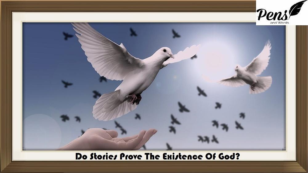 dove hand trust god pray prayer peace soul pens and words