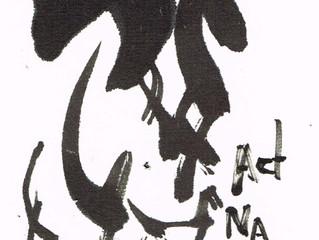 078 Act naturally 5-8(俳優)×KoToDaMa
