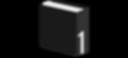 First Draft Books dark grey_edited.png