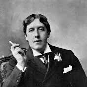 Oscar Wilde: The Irishman You Need Today - Op-Ed Piece