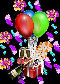 anniversary-157248__340.webp