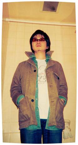夢ミルル02_edited