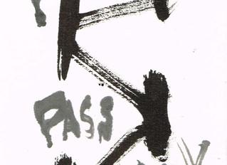 162.Don't pass me by14(過)×KoToDaMa(音楽と言霊)