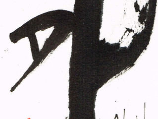 148.Revolution (外)×KoToDaMa