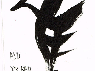 111.And your bird can sing 7-9(唯)×KoToDaMa