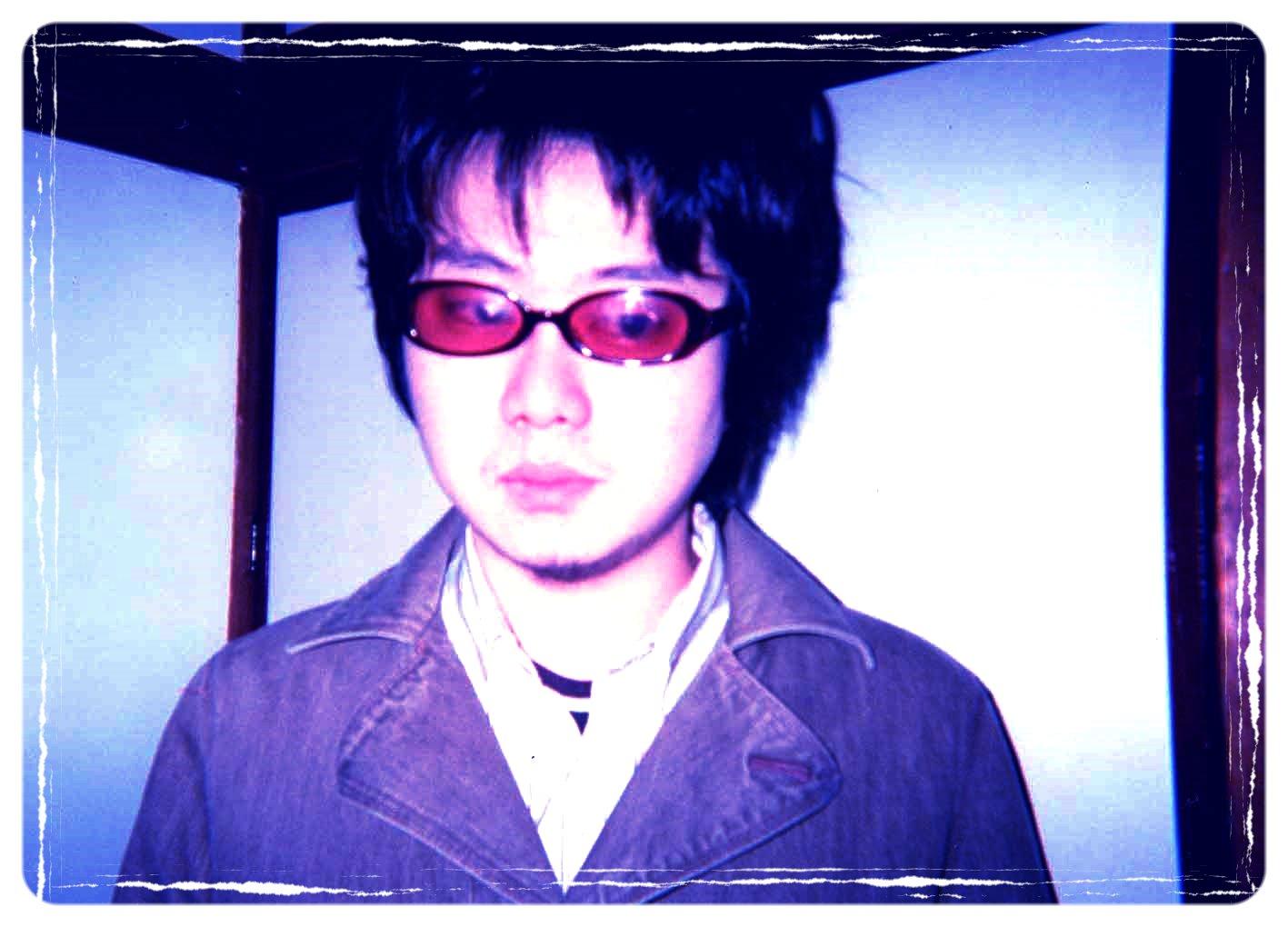 夢ミルル00_edited