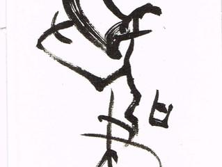 161.Rocky Raccoon13(聖書)×KoToDaMa(音楽と言霊)