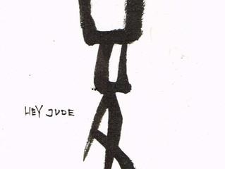 147.Hey jude (腹)×KoToDaMa