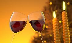 wine-2891894_960_720.webp