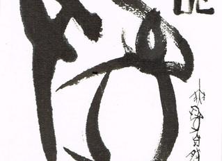 186.⑥Let it be(為)×KoToDaMa(音楽と言霊)