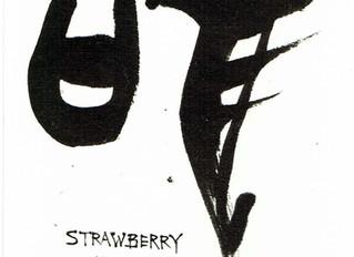 117.Strawberyy fields forever-9-8(唯)×KoToDaMa