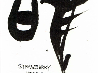 117.Strawberyy fields forever-9-8(唯)×KoToDaMa