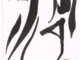 094.What goes on 6-8(消)×KoToDaMa