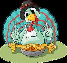 pie-1460853_960_720.webp