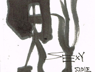 170.⑤Sexy Sadie(魅)×KoToDaMa(音楽と言霊)