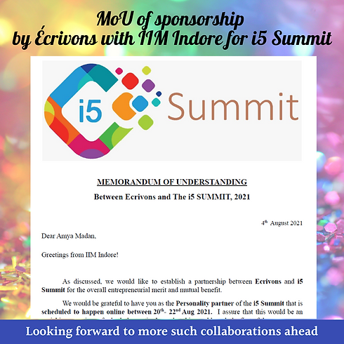 From offline events to online Sponsorship (10).png