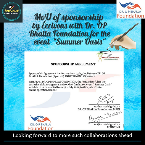 From offline events to online Sponsorship (3).png