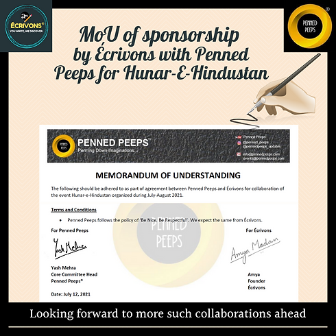 From offline events to online Sponsorship (1).png