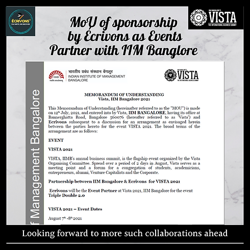 From offline events to online Sponsorship (2).png