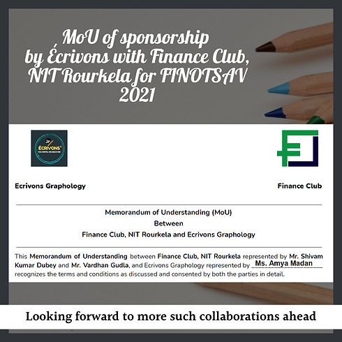 From offline events to online Sponsorship (9).png