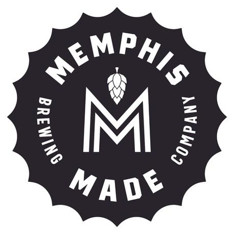 Memphis Made Brewing Co.