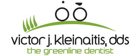 Greenline Dentist