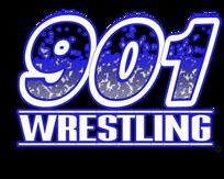 901 Wrestling