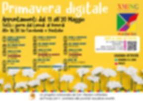 XMING_PRIMAVERA DIGITALE_CALENDARIO 11-2