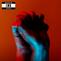 [New Music Alert] David Sosa (@davsos) - Let Me Know