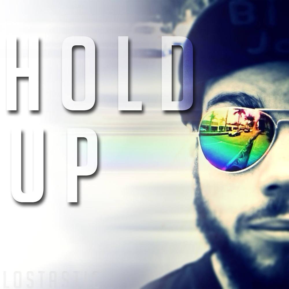 Hip Hop Everything interviews Lostastic. #1 IndieHotspot Hip Hop Blogs