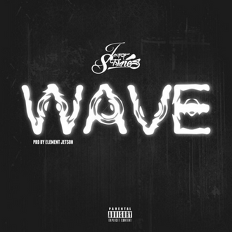 [New Music Alert] Aint too late to catch the wave now! #WAVE - @JeffStonesMusic Prod. by Element Jet