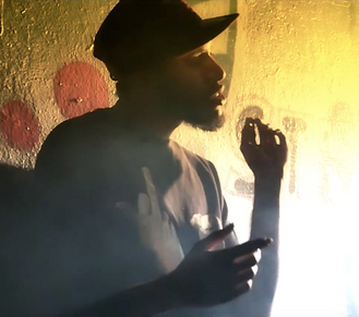 [New Video Alert] Choices by Lethal GK (@lethalgk334) feat Lo$ directed by Amazing Video Productions