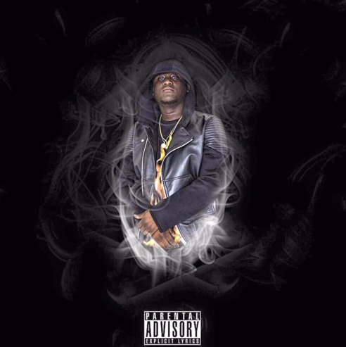 "I Used To Pray For Times Like This – ZOEY DOLLAZ Listen to ""Blow a Check here #HipHopEverything"