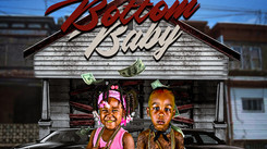 [New Music Alert] @NarioDaDonCBR - Bottom Baby