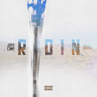 RIDIN (Official Video) By Jaye Cane on #HipHopEverything