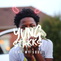[New Music Alert] Yung Stakks (@yungstakks_) - Take My Soul