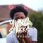 [New Music Alert] Yung Stakks (@yungstakks_) - Take My Soul