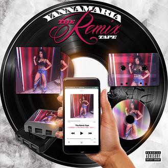 [New Music Alert] YannaMaria - When We Dance ft Montage