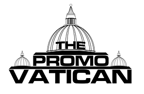 Rap Juggernaut, Promo Vatican, Team Bigga Rankin, Hip Hop Everything,