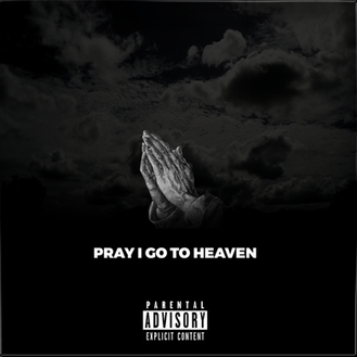 [New Music] @IAMSTABLE - Pray I Go To Heaven, Prod. By Raphael RJ2 on #HipHopEverything