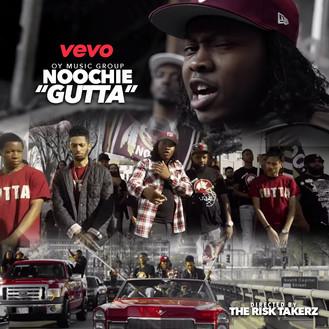 [New Video Alert] GUTTA - @NoochieMusic Official Video