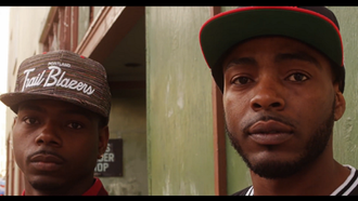 """[New Video] """"Sleeping Bags"""" by Rap duo 2Reps on #HipHopEverything @2Reps"""