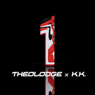 [New Music Alert] 1 by @TheolodgeFL feat K.K.