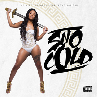[New Music Alert]  Sno Cold - Fast Money Prod by No Mercy Records (@SnoColdMuzik)