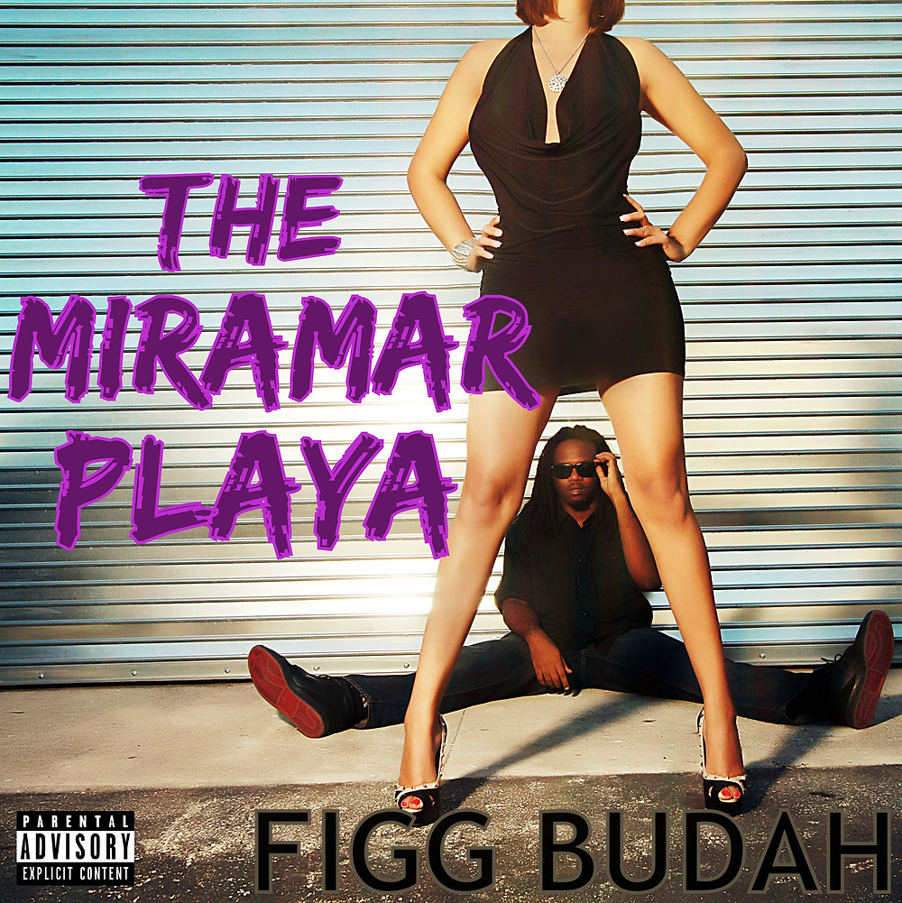 WHO IS FIGG BUDAH? Find out on #HipHopEverything