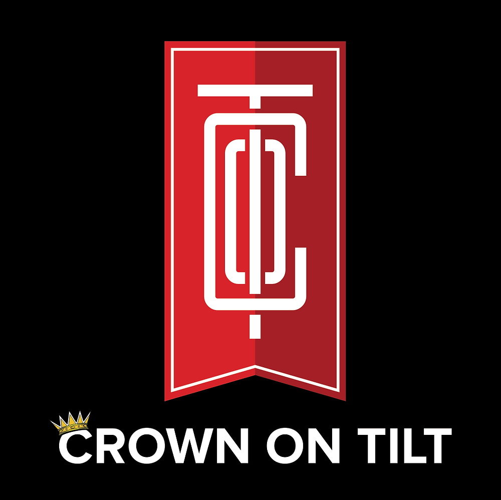 Hip Hop Everything chops it up with Crown On Tilt on #HipHopEverything's Hip Hop Blogs.