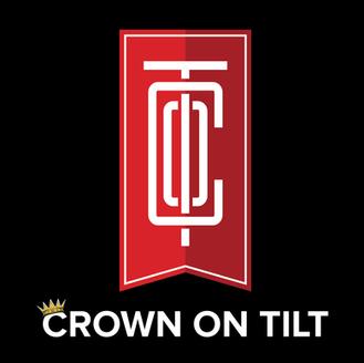 HipHop Everything : Crown On Tilt